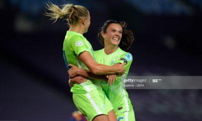 Photo: Juanma- UEFA, GettyImages